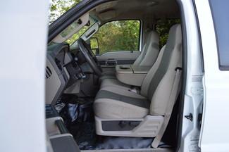 2008 Ford Super Duty F-550 DRW XL Walker, Louisiana 11