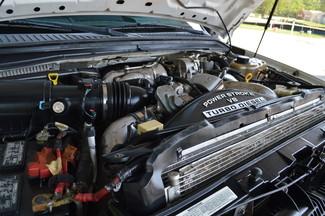 2008 Ford Super Duty F-550 DRW XL Walker, Louisiana 19