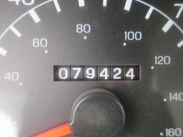 2053884-23-revo