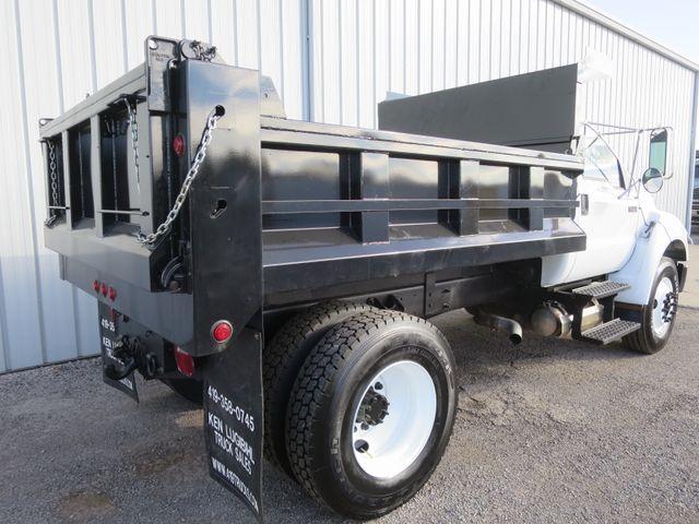 1971350-12-revo