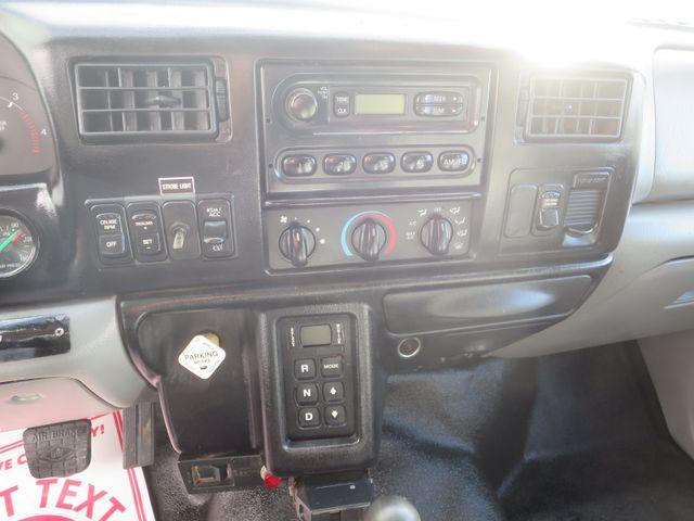 1971350-27-revo