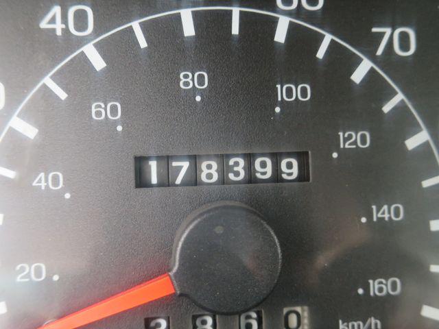 1966520-0-revo