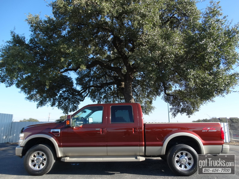 2015 f250 king ranch diesel for sale in autos post. Black Bedroom Furniture Sets. Home Design Ideas