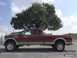 Got Trucks? | Used Trucks in San Antonio | American Auto ...