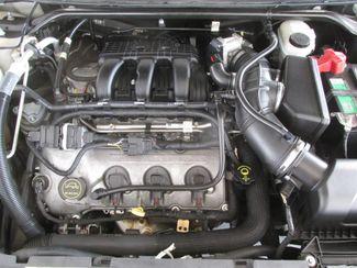 2008 Ford Taurus Limited Gardena, California 15