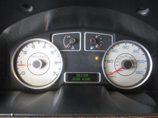 2008 Ford Taurus Limited Gardena, California 5