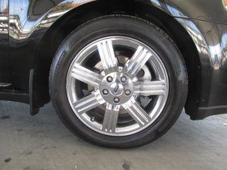 2008 Ford Taurus SEL Gardena, California 14