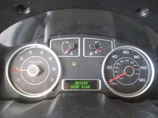 2008 Ford Taurus SEL Gardena, California 5