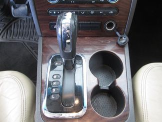 2008 Ford Taurus SEL Gardena, California 7