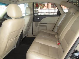 2008 Ford Taurus SEL Gardena, California 10