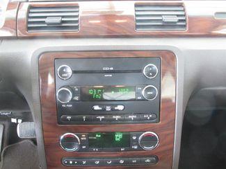 2008 Ford Taurus SEL Gardena, California 6