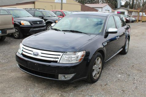 2008 Ford Taurus Limited in Harwood, MD
