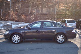 2008 Ford Taurus Limited Naugatuck, Connecticut 1