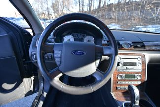 2008 Ford Taurus Limited Naugatuck, Connecticut 15
