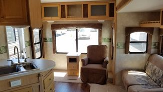 2008 Forest River Thor Wave 295RLS Erie, Colorado 16