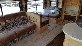 2008 Forest River Thor Wave 295RLS Erie, Colorado 9