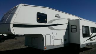 2008 Forest River Thor Wave 295RLS Erie, Colorado 24