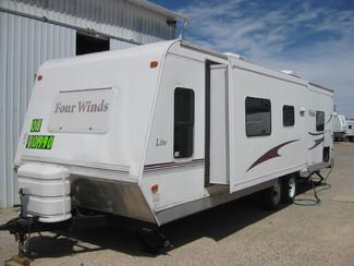 2008 Four Winds 28FGS Odessa, Texas 1