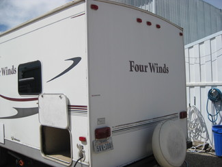 2008 Four Winds 28FGS Odessa, Texas 2
