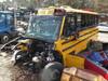 2008 Freightliner M2 School Bus Ravenna, MI
