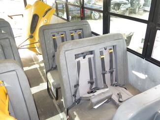 2008 Freightliner M2 School Bus Ravenna, MI 3