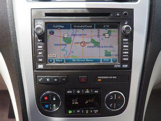 2008 GMC Acadia SLT2 Englewood, CO 14