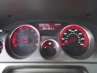 2008 GMC Acadia SLT2 Englewood, CO 15