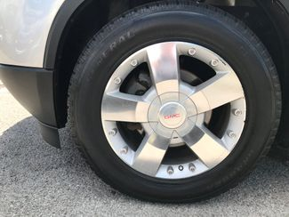 2008 GMC Acadia SLT2 Knoxville , Tennessee 9