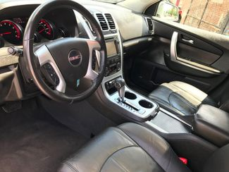2008 GMC Acadia SLT2 Knoxville , Tennessee 33