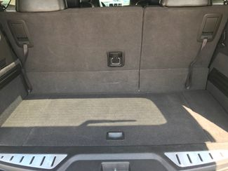 2008 GMC Acadia SLT2 Knoxville , Tennessee 52