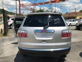 2008 GMC Acadia SLT2 Knoxville , Tennessee 56