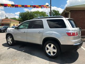 2008 GMC Acadia SLT2 Knoxville , Tennessee 59