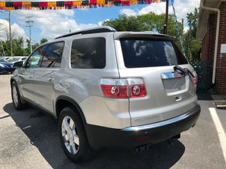 2008 GMC Acadia SLT2 Knoxville , Tennessee 60