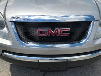 2008 GMC Acadia SLT2 Knoxville , Tennessee 5