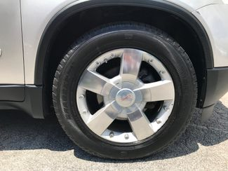2008 GMC Acadia SLT2 Knoxville , Tennessee 70