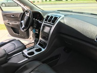 2008 GMC Acadia SLT2 Knoxville , Tennessee 79