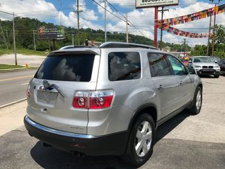 2008 GMC Acadia SLT2 Knoxville , Tennessee 64