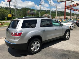 2008 GMC Acadia SLT2 Knoxville , Tennessee 65