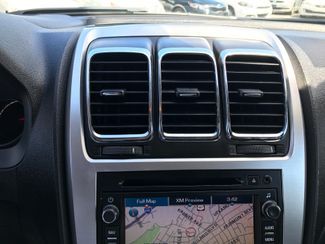 2008 GMC Acadia SLT2 Knoxville , Tennessee 19