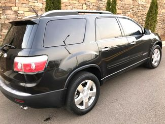 2008 GMC Acadia SLT Knoxville, Tennessee 2