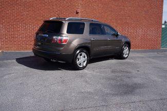 2008 GMC Acadia SLT1 Loganville, Georgia 9