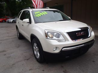 2008 GMC Acadia in Shavertown, PA