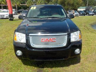 2008 GMC Envoy Denali  city SC  Myrtle Beach Auto Traders  in Conway, SC