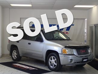 2008 GMC Envoy SLE2 Lincoln, Nebraska