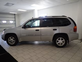 2008 GMC Envoy SLE2 Lincoln, Nebraska 1
