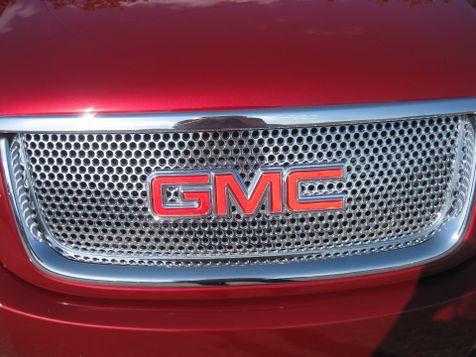 2008 GMC Envoy Denali | LOXLEY, AL | Downey Wallace Auto Sales in LOXLEY, AL
