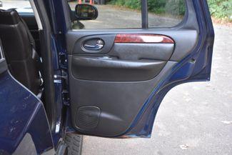 2008 GMC Envoy SLT Naugatuck, Connecticut 11
