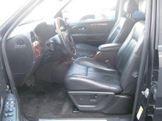 2008 GMC Envoy Denali  city CT  York Auto Sales  in , CT