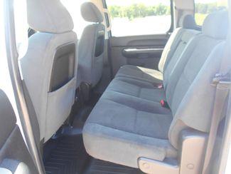 2008 GMC Sierra 1500 SLE1 Blanchard, Oklahoma 12