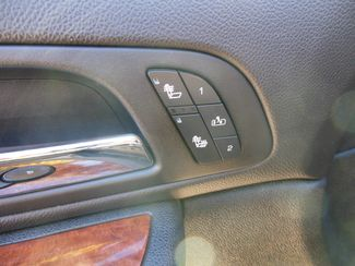 2008 GMC Sierra 1500 SLT Clinton, Iowa 15